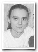 Дамир Миронов  Автор тренинга